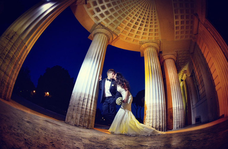 Wedding #22