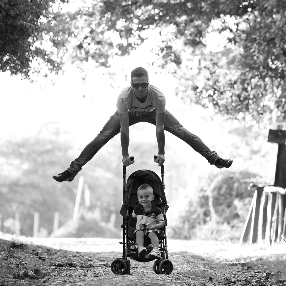 Family&Kids #7