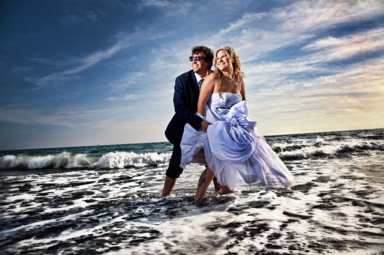 Wedding #13