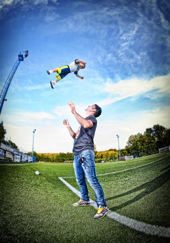 Family&Kids #1