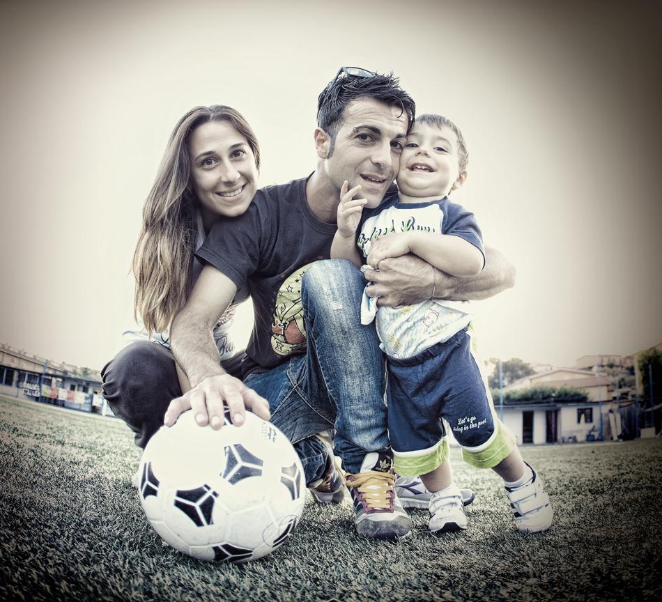 Family&Kids #2