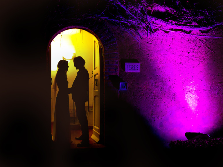Wedding #30