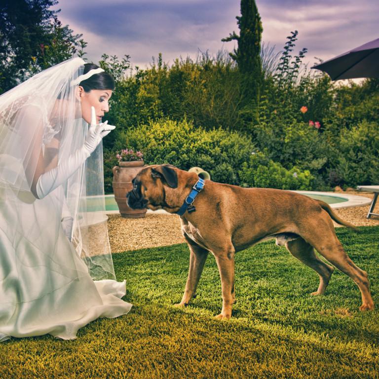 Wedding #26