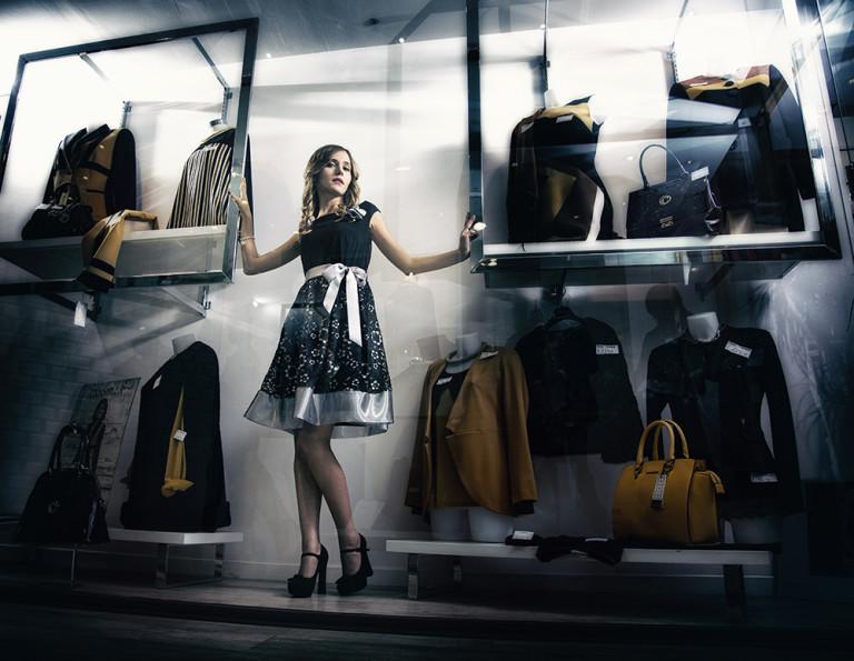 Moda Rossana, vivi il tuo stile con classe #3